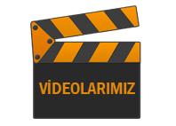 videolarimiz