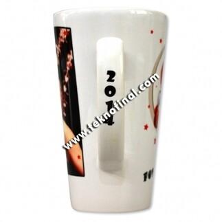 - 3D 3′lü Konik Kupa Aparatı (1)
