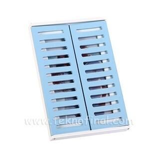 - Ahşap Mavi Pencereli Beyaz Fotoğraf Çerçevesi 10x15 (1)