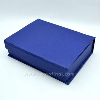 Kristal Plaket (12x14) - Thumbnail