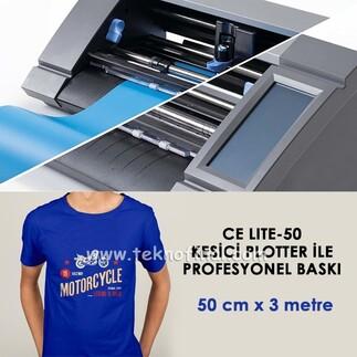 - Graphtec CE Lite-50 Kesici Plotter (1)
