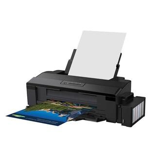 Epson L1800 A3+ inkjet Fotoğraf Yazıcısı - Thumbnail