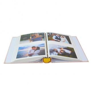 200'lük 10x15 Kutulu Fotoğraf Albümü ( Arena Desenli ) - Thumbnail