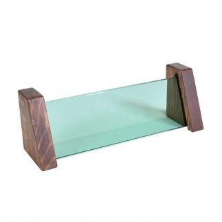 Best Hediye - Kristal Masa İsimliği (1)