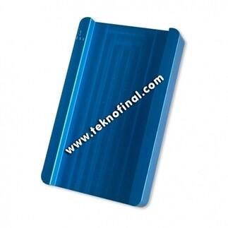 IPHONE - iPhone 4/4S 5/5S/5C Soğutma Kalıbı