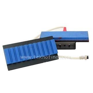 Best Transfer Baskı Makineleri - Kalem Baskı Makinesi (1)