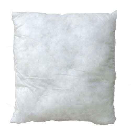 Kare Yastık İçi (40x40)