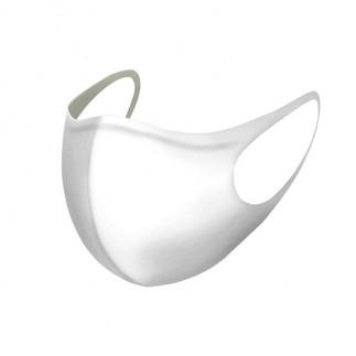 - Kişiye Özel Yıkanabilir Lazer Kesim Sublimasyon Maske ( Yetişkin Ve Çocuk İçin ) (1)