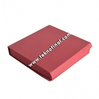 Standsız Yuvarlak Kristal (18 cm) - Thumbnail