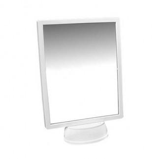 NobbyStar - 3d Ledli Işıklı Aynalı Dikdörtgen Fotoğraf Çerçevesi (1)