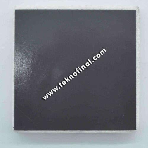 Suni Traverten Taş Magnet (5x5)