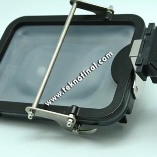 Best Transfer Makine - Mini 3D Makine Vakum Aparatı (1)