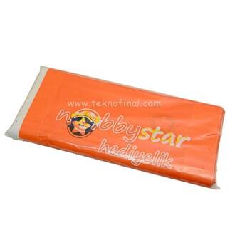 NobbyStar - NobbyStar Büyük & Küçük Boy Hediyelik Poşeti (1)