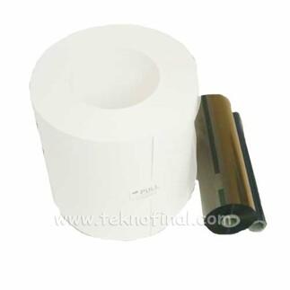 Copal - Copal Org. Paper Set 10X15 DPB-7000/6000 (1)