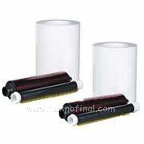 Copal Org. Paper Set 10X15 DPB-7000/6000