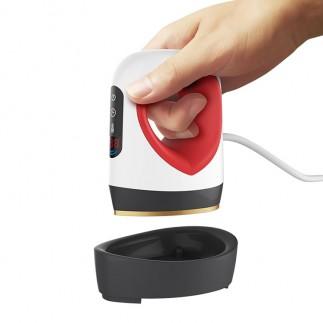 Freesub Mini Hobi Pres Baskı Makinesi - Thumbnail