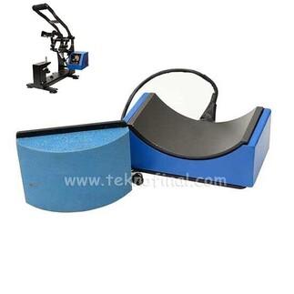 - Şapka Baskı Makinesi (1)