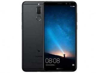 Silikon Huawei Mate Serisi Telefon Kılıf Kapakları - Thumbnail