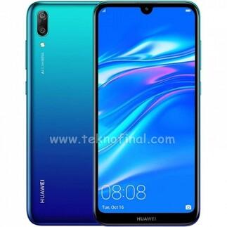 - Silikon Huawei P20/P20 Lite Telefon Kapakları