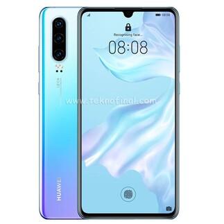 Silikon Huawei Serisi Telefon Kılıf ve Kapakları - Thumbnail
