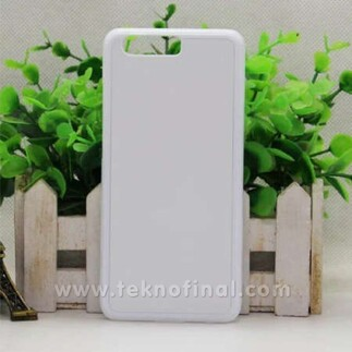 Huawei Telefon Kapağı - Sublimasyon 2D Huawei P10 Telefon Kapağı (1)