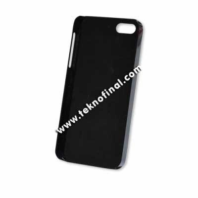 Sublimasyon iPhone 5 Telefon Kapağı