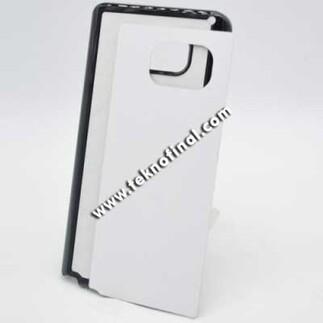 Sublimasyon Samsung Note 5 Kapak - Thumbnail