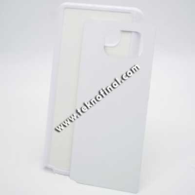 Sublimasyon Samsung Note 5 Kapak