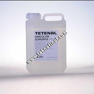- Tetenal C-41 Fixer 2X10
