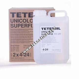 - Tetenal C-41 Fixer 2X10 (1)