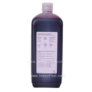 Tetenal - Tetenal Ra-4 Kart Banyo Bleach Starter Kimyasalı (1)