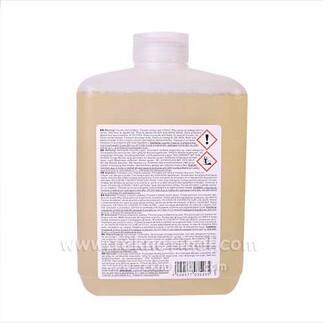 Tetenal - Tetenal Rapid Stabilizer 1,5L (1)