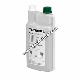 - Tetenal Super Kart Stabilzer 240ML. 100L