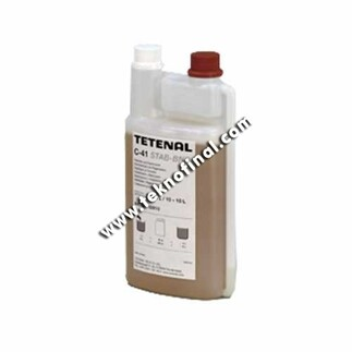 - Tetenal C-41 Stabilzer 40ML. 100L.